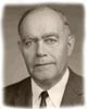 William Y. Elliott