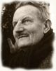 Sir William Tyrone Guthrie